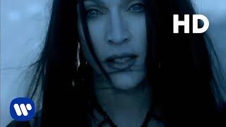 getlinkyoutube.com-Madonna - Frozen