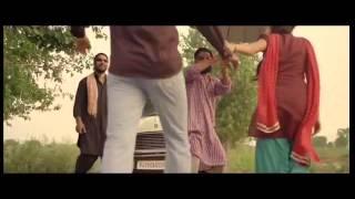 getlinkyoutube.com-Gunday returns trailer + full song video