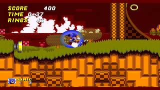 getlinkyoutube.com-Sonic 2.EXE -PREVIEW-