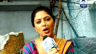 Watch: Kavita Kaushik's new avatar