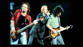 getlinkyoutube.com-Opie & Anthony: Bad Rock Decisions