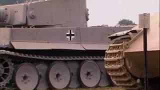 Firepower - Battle Tanks (Part 3/3)