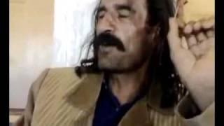 getlinkyoutube.com-شاعر المليون اليمني اغنى رجل