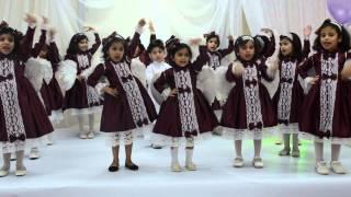 getlinkyoutube.com-فصل المعلمة سارة القحطاني ـ نشيد براءة الطفولة .