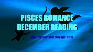 getlinkyoutube.com-PISCES ROMANCE ZODIAC READING FOR DECEMBER 2015