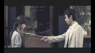 getlinkyoutube.com-Jang Ri Inn ft. Xiah junsu - Timeless [part 1&2] no cut