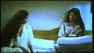 Roja Puthu Roja Tamil Part   01 width=