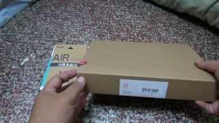 getlinkyoutube.com-รีวิว แกะกล่อง Oneplus One แบบบ้านๆ