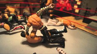 getlinkyoutube.com-EWF Royal Rumble '13