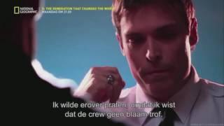"""getlinkyoutube.com-[HD] Air Crash Investigations - S10E02 - """"The Heathrow Enigma"""" [+ subtitles]"""