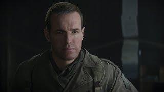 Call of Duty: WWII - Bemutatkozik Turner