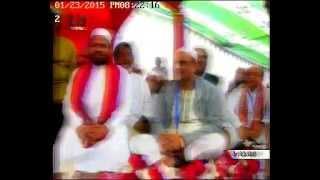 getlinkyoutube.com-Kutubbagh Darbar Sharif - URS 2015 - BTV News