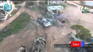 getlinkyoutube.com-ريف حلب الجنوبي    النظام وحلفاؤه يتراجعون