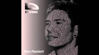 getlinkyoutube.com-Divoid - Evidenz / Promo-Medley