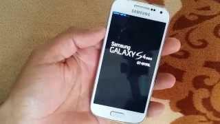 getlinkyoutube.com-Actualización oficial para Samsung GALAXY s4 mini sin usar la PC