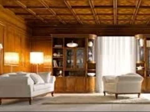 Come arredare la casa con mobili classici   tutto per casa