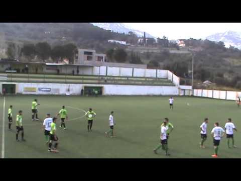 ΑΣΙΤΕΣ-ΚΟΡΟΙΒΟΣ 1-0
