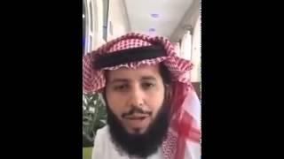 getlinkyoutube.com-مسجد عمرو بن الجموح بالدمام