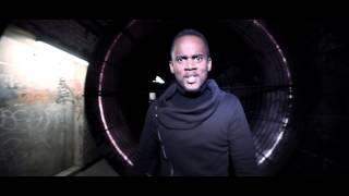 Black M - Les yeux plus gros que ... L'AN 2014 (3ème épisode)