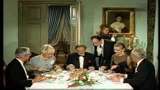 getlinkyoutube.com-Harald Juhnke & Eddi Arent - Sketche (1) 1987