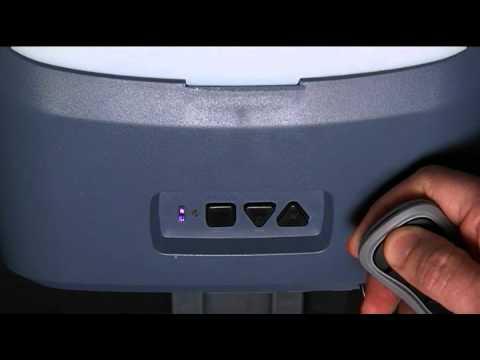 Genie Intellig 1000 Garage Door Opener