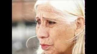 getlinkyoutube.com-la cancion mas triste para las madres yolanda del rio