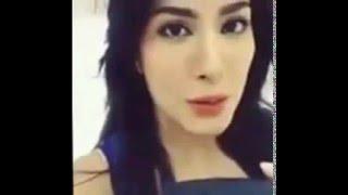 getlinkyoutube.com-Lun Fudi Punjabi joke 57, Bande da lun nahi khadda