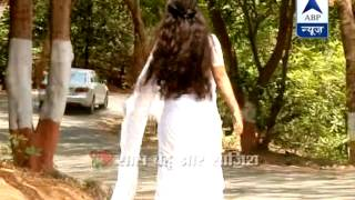 getlinkyoutube.com-Simar dies in 'Sasural Simar Ka'