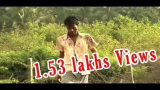 getlinkyoutube.com-Unnai thedi oruvar - super hit tamil christian short film
