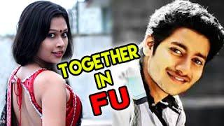 getlinkyoutube.com-Sairat Actor Aakash Thosar Upcoming Marathi Movie FU Directed by Mahesh Manjrekar