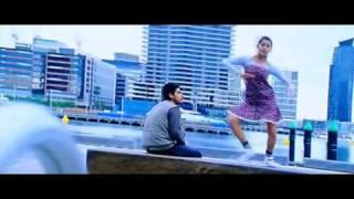 Lalali - Aridhu Aridhu video song