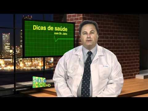 Dr. Jairo Vaidergorn 25/06/2011 Angioplastia - Ponte de Safena