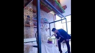 getlinkyoutube.com-Maranao Wedding (Mikz & Imim) Sept 2. 2015