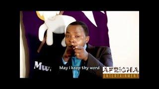 getlinkyoutube.com-Sammy Irungu Maithori Official Video