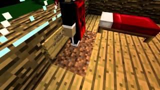 getlinkyoutube.com-10 Maneiras de Trollar seu amigo no Minecraft