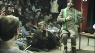 getlinkyoutube.com-Audicija Obala 1985