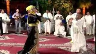 getlinkyoutube.com-Jadid Mustapha zri3a 2015 2