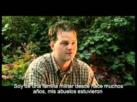 Bagdad Rap (Documental entero)