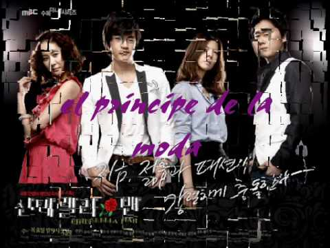 dramas coreanos para llorar