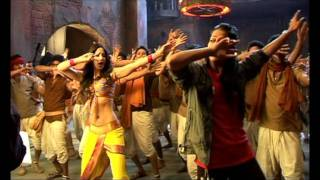 Chikni Chameli   Official Making Of And Interviews   Agneepath