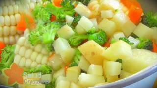 getlinkyoutube.com-evita atracones comiendo sano