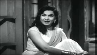 getlinkyoutube.com-o chand jahan wo jaye..asha-lata - rajendar krishan- c.ramchandra-sharda