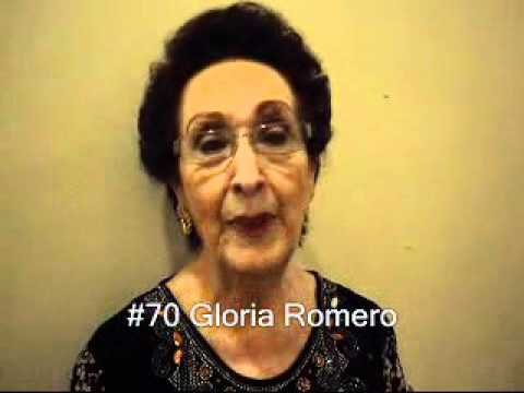 70 Celebrity Greetings for the 70th Birthday of the Queen, Ms. Susan Roces -XTkEe_dafq4
