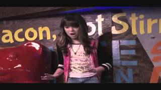 getlinkyoutube.com-Game Shakers Episode 12  Season 01