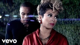 Keyshia Cole - Trust And Believe