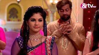 getlinkyoutube.com-Badii Devrani - Episode 160 - November 06, 2015 - Webisode