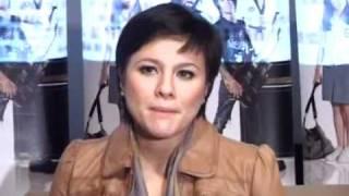 Wulan Guritno Menunggu Kelahiran Anak ke-3 - cumicumi.com