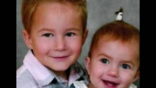 getlinkyoutube.com-max and saga 2 murdered baby angels