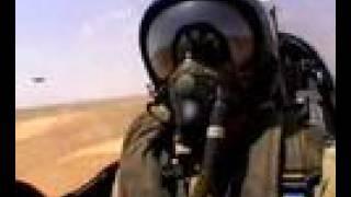 getlinkyoutube.com-Crazy French Pilots