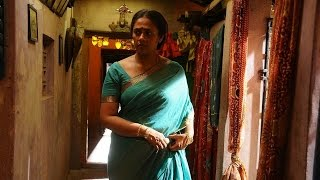 getlinkyoutube.com-Death Threats to Lakshmi Ramakrishnan by Phone